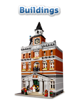 Legosimg160x210_Buildings-EN