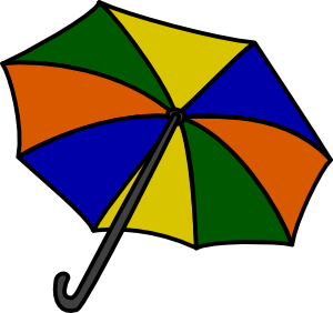 Umbrella.svg.med
